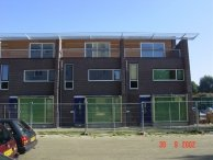 BAM werk Groningen Luifelconstructies-2