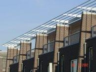 BAM werk Groningen Luifelconstructies-4