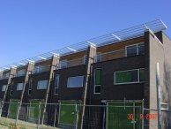 BAM werk Groningen Luifelconstructies-3