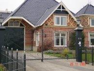 Hekwerk IJweg Zwanenburg-3