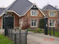 Hekwerk IJweg Zwanenburg-4