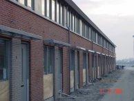 Luifelconstructies werk BAM Heerhugowaard-5