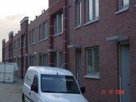 Luifelconstructies werk BAM Heerhugowaard-6