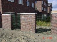 Project zoetermeer-2