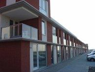 Project zoetermeer-5