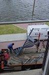 Spiltrap werk Haarlem-3