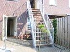 Trapconstructie Hoofddorp-2