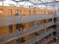 Werk Delfgauw 111 woningen-6